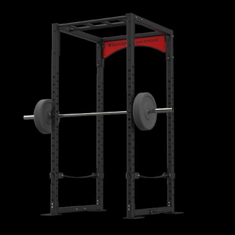BF Power Rack