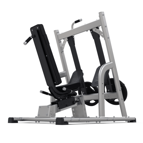Inspace Iso Lateral Leg Press
