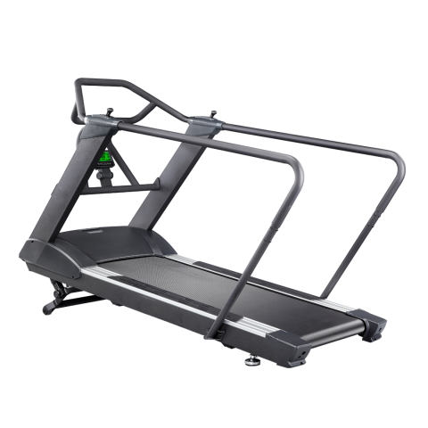 Inspace Dual Trainer