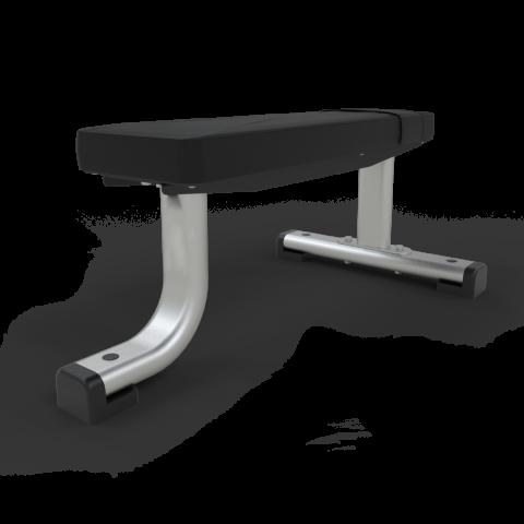 Inspace Flat Bench
