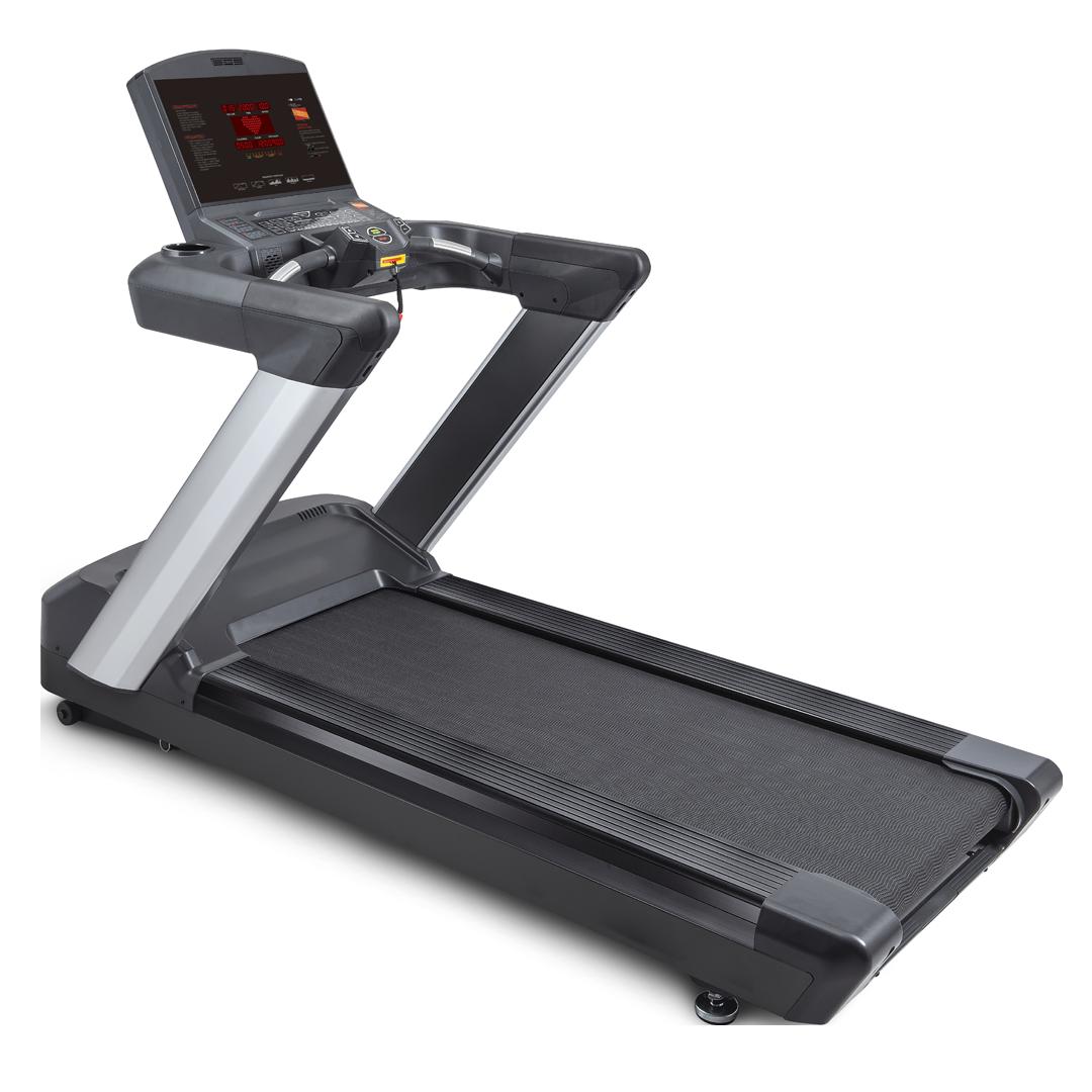 Inspace Mid-Line LED Treadmill