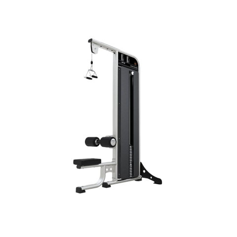 Inspace Selectorised Lateral pulldown