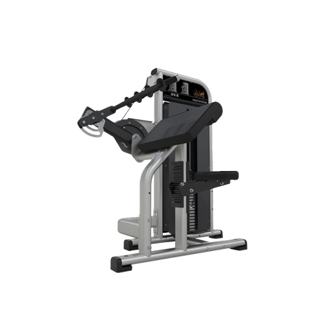 Inspace Selectorised Tricep Extension