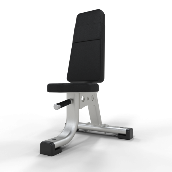 Inspace Upright Utility Bench